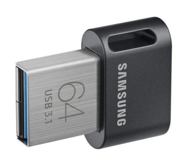 Pen Samsung de 64GB USB 3.1