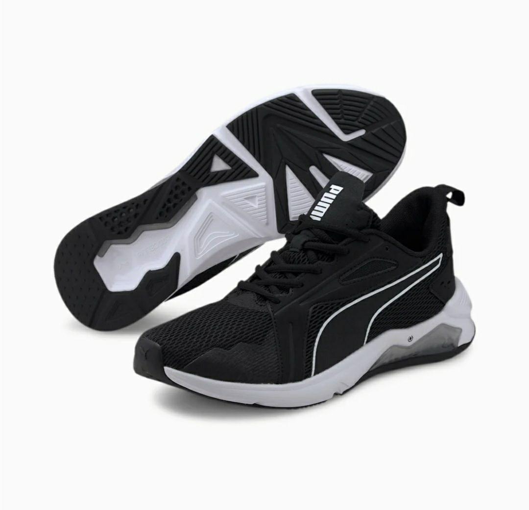 PUMA Lqdcell Method zapatillas para hombre talla 44.5