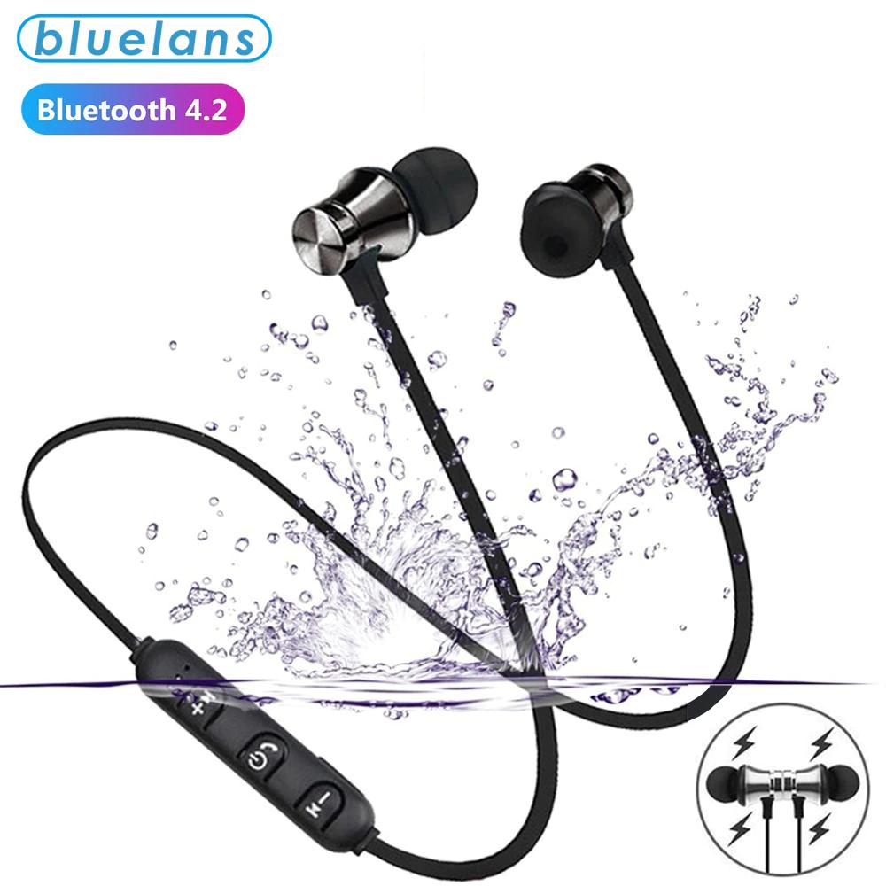 Auriculares BARATOS Bluetooth