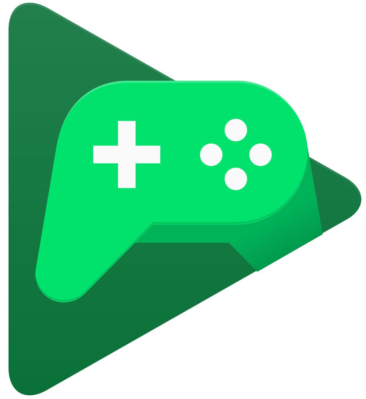ANDROID: Recopilación de 10 juegos (GRATIS)