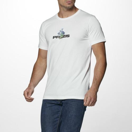 Camiseta prozis