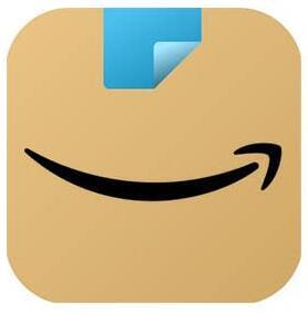 10€ de descuento para Amazon al usar la APP por primera vez
