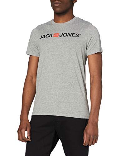 Camiset Jack And Jones Diferentes Tallas y colores