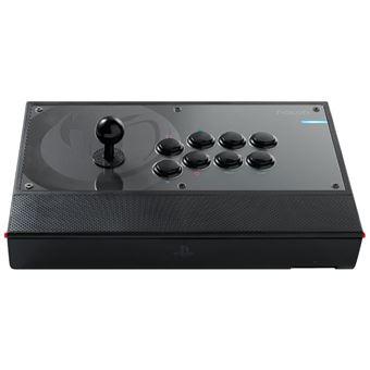 Nacon Daija Arcade Stick para PC/PS3/PS4 (para no Socios 119,99 €)
