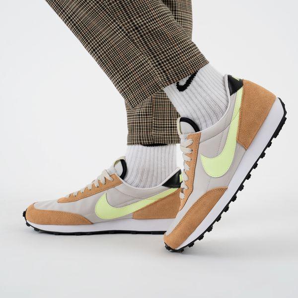 Nike daybreak. Tallas 36 a 41. Envío gratuito a tienda.