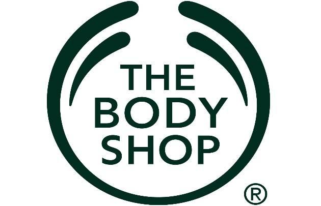 Descuentos en The Body Shop de un 20% para miembros