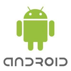 34 juegos Gratis para Android