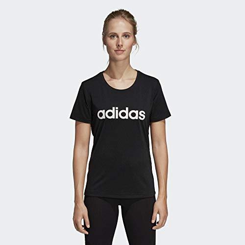 adidas Design Camiseta Mujer