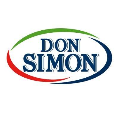 Envio gratuito sin pedido minimo y regalo de dos zumos de piña en la web de Don Simon