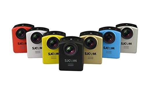 SJCAM M20 Sports Action,Wifi-4k