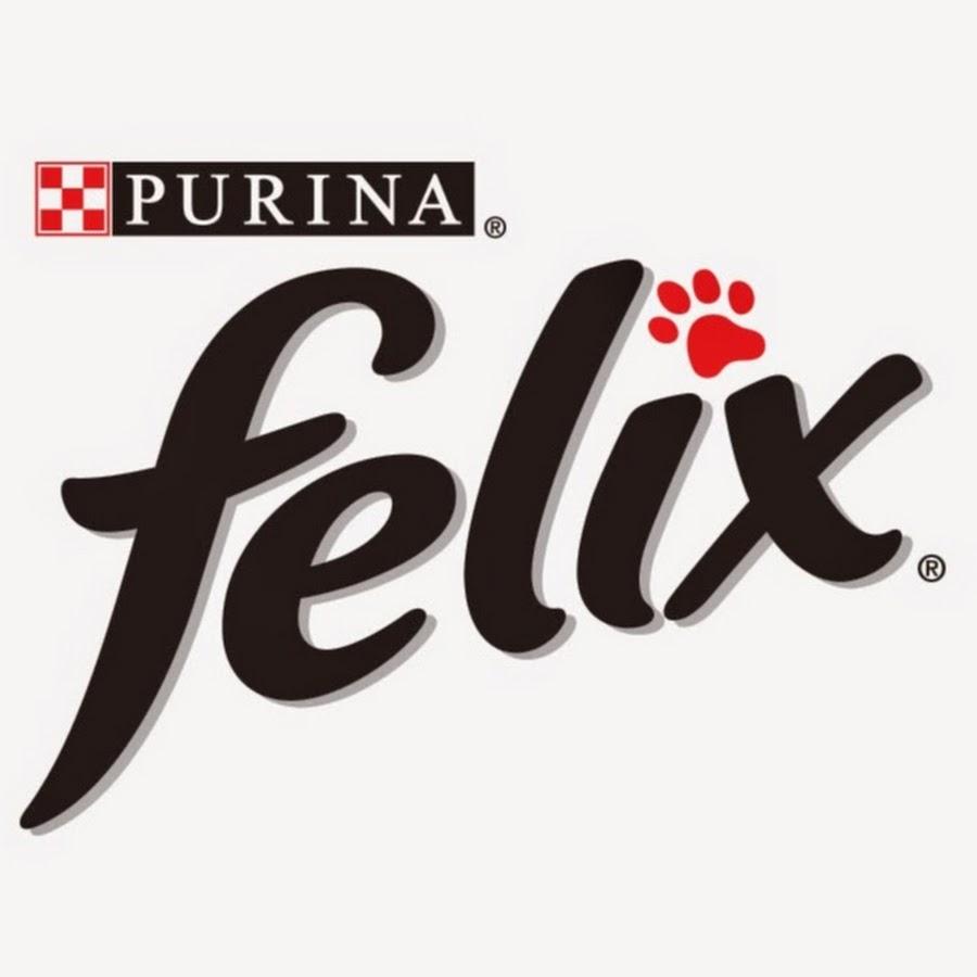 Muestras gratis de comida para gatos, Felix el Gato Purina