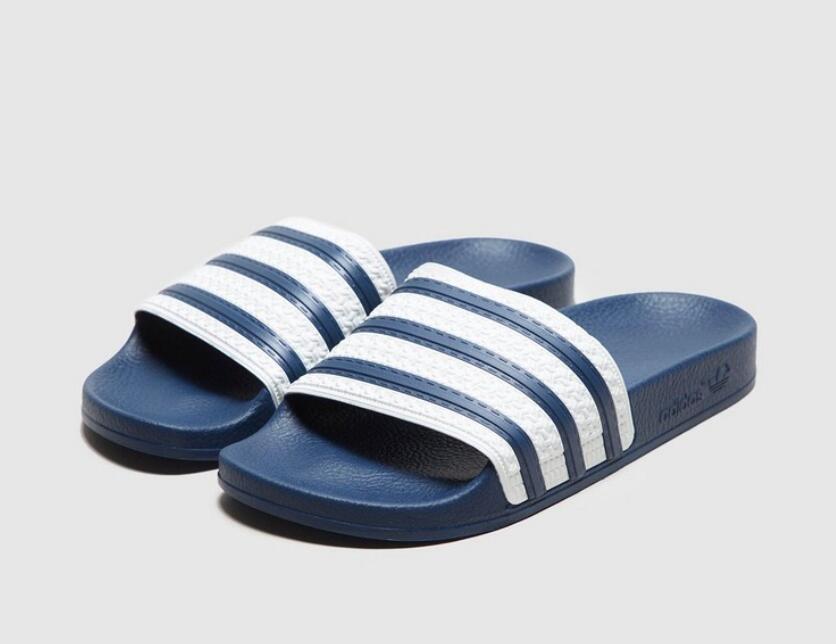 Adidas Originals sandalias Adilette para mujer talla 42
