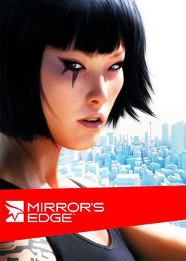 Mirror's Edge (Pc - Origin) por solo 1,99€