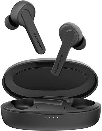 Auriculares Bluetooth 5.0 SoundPEATS