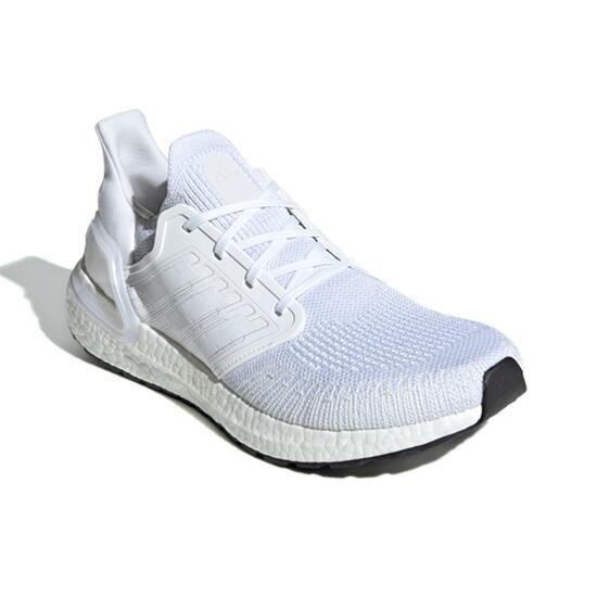 Adidas Ultraboost 20 (talla 41,5)