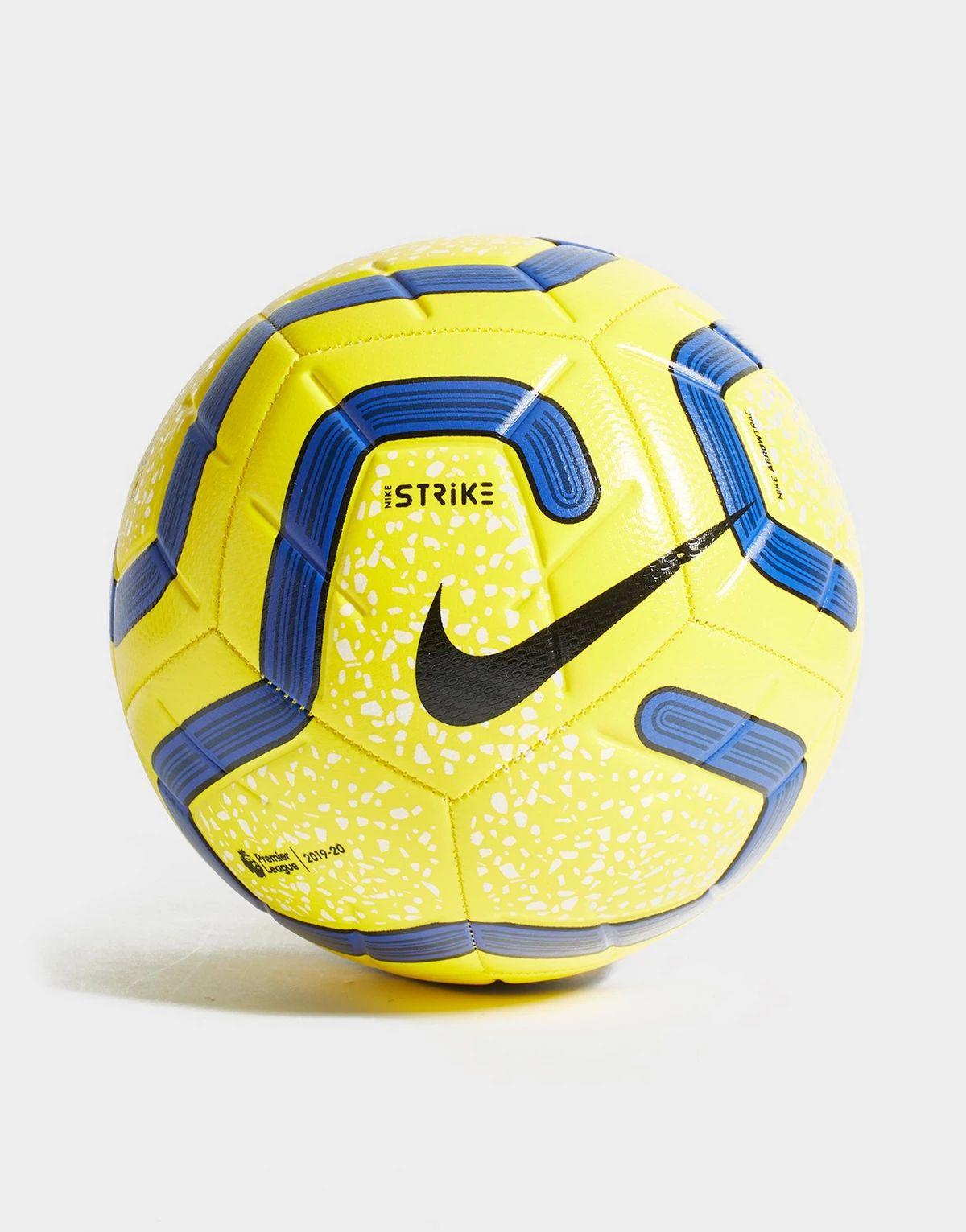 Nike balón de fútbol Premier League 2019/20