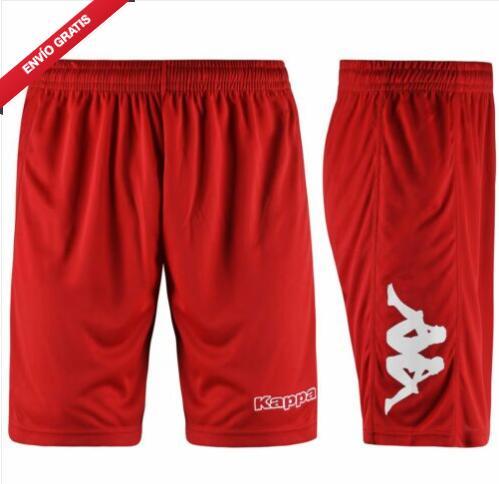 Pantalones cortos Kappa solo 7.99€