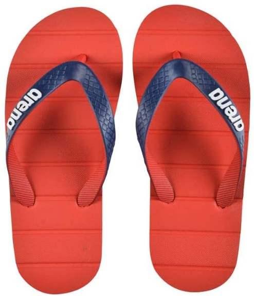 Reco de chollos de calzado en tallas sueltas a menos de 10€