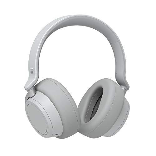 Microsoft Surface Headphones Light Gray