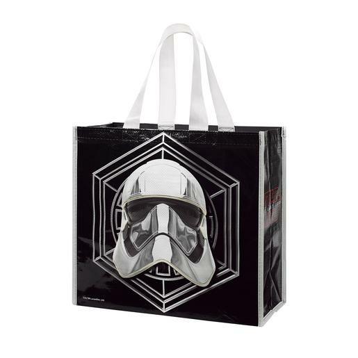 Bolsa de Rafia Star Wars por 0,80€ (recogida gratuita en tienda)