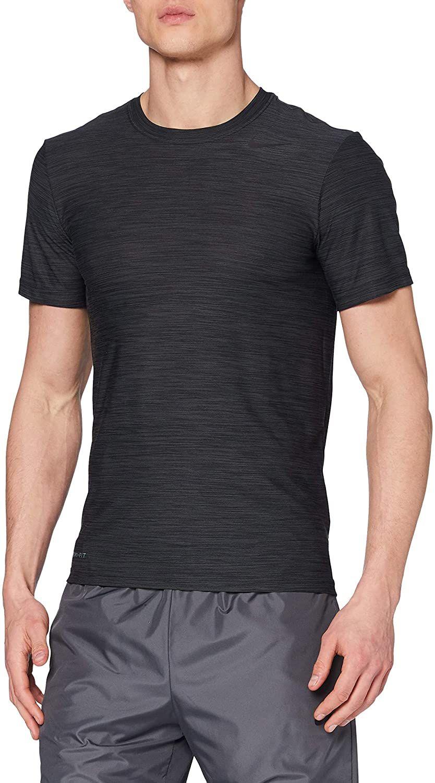 Camiseta Nike ( talla S)