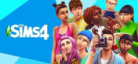 Sims 4 al -88% en Steam