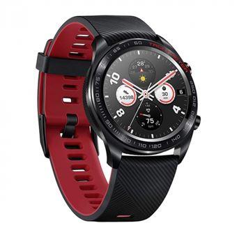 Smartwatch Honor Watch Magic GPS