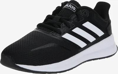 Adidas Runfalcon Infantil