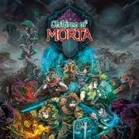 Children of Morta [STEAM]