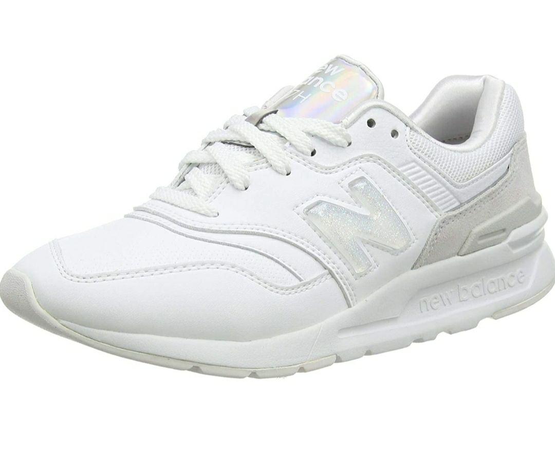 New Balance 997h', Zapatillas Mujer. Talla 43
