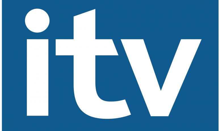 40% de descuento en ITV Madrid