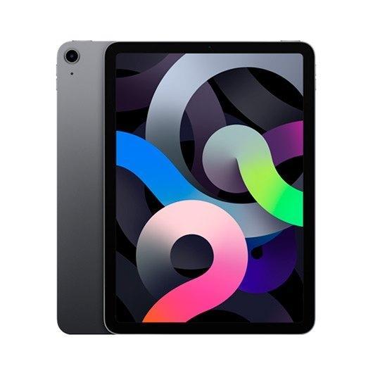 "Apple iPad Air 2020 10.9"" 64GB Wifi Gris Espacial"