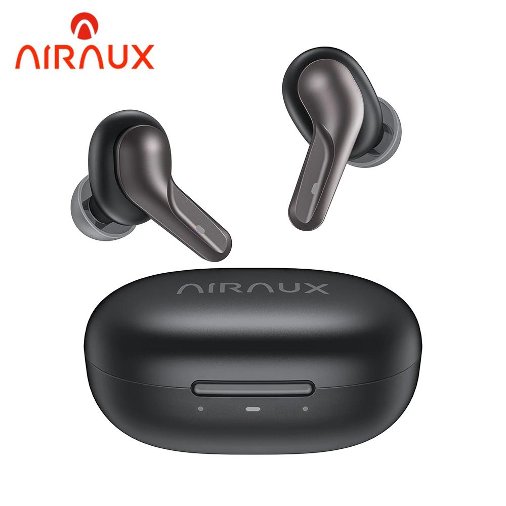 Auriculares inalámbricos Airaux AA-UM4 Pro