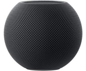 Altavoz inteligente - Apple HomePod mini, Siri, Altavoz 360º