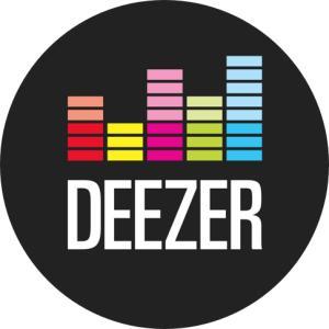 Deezer Premium 1,50€ - Family 2,15€ al mes - cuentas nuevas & existentes + 3 meses gratis