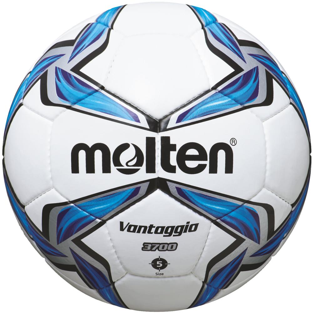 Balón de fútbol Molten