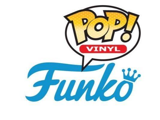Varios Modelos de Funko Pop
