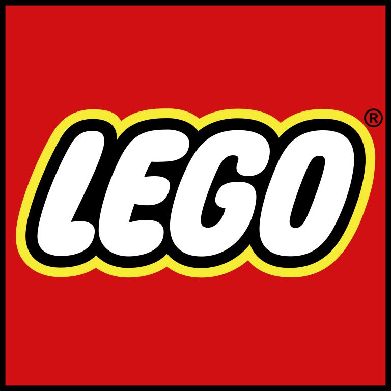 20% de descuento en Lego El Corte Inglés y Amazon iguala precios