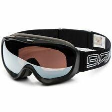 Gafas Esquí / Snow BRIKO + Envío gratis