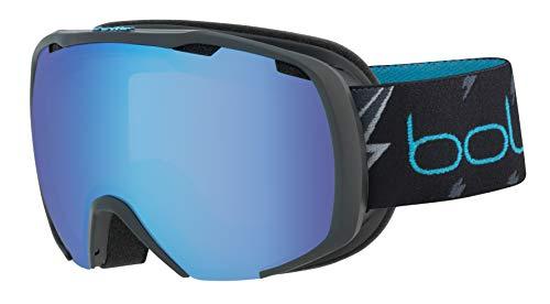 Gafas de Ski bollé Royal
