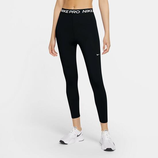 Mallas Nike pro
