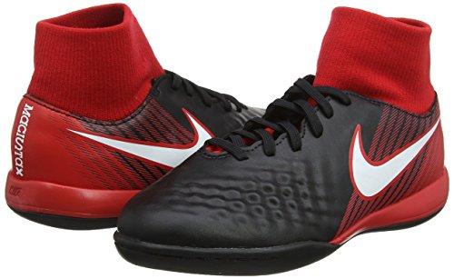 Nike Jr Magistax Onda II DF IC, Botas de Fútbol - 35