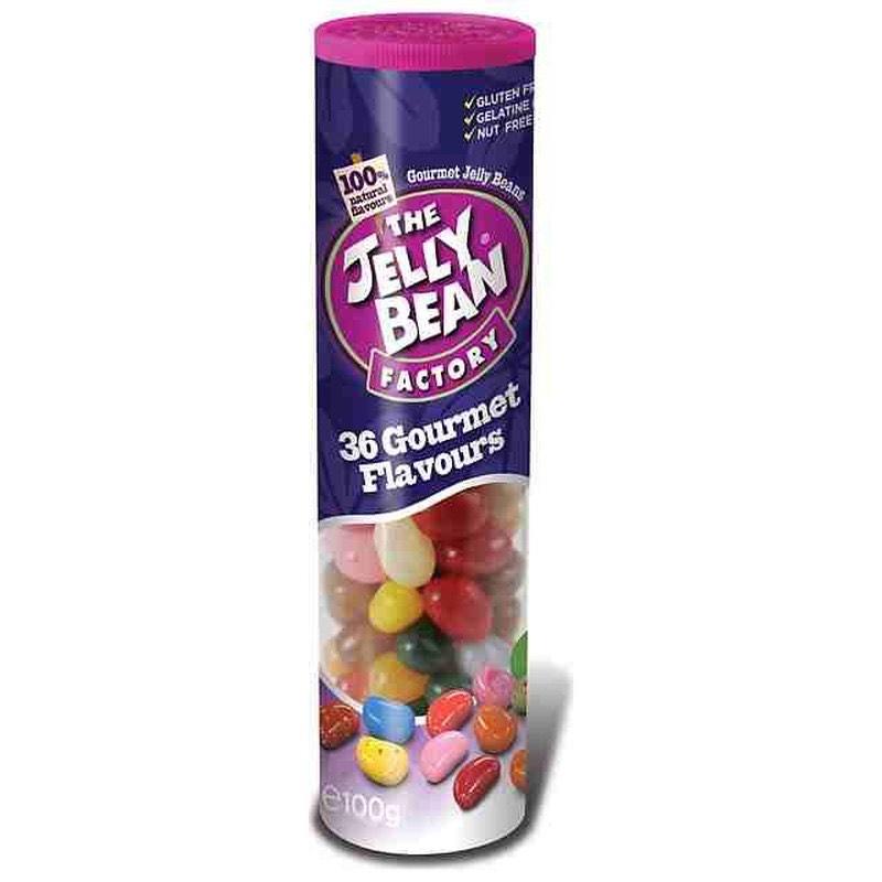 Jelly Bean (100gr.)