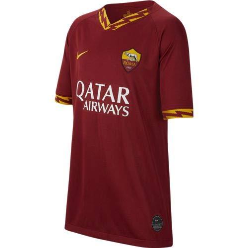 Camiseta Roma para NIÑOS (2019-2020)