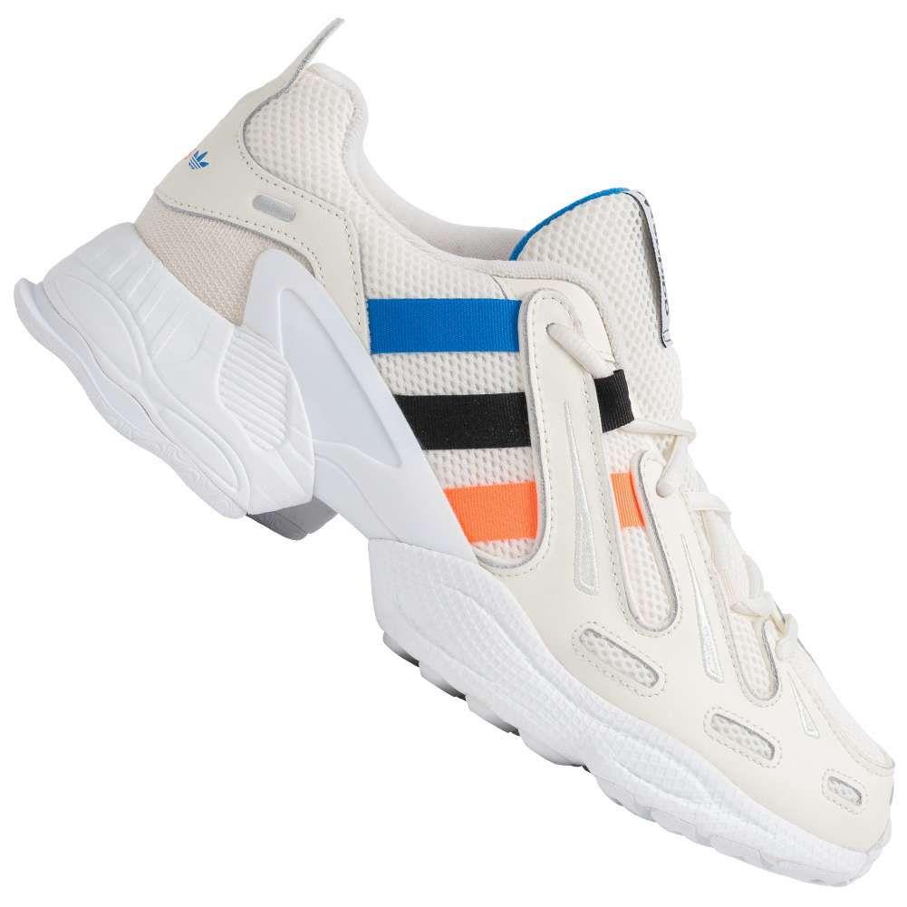 Adidas Originals EQT Gazelle Equipment Sneakers