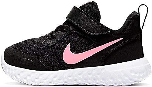 Nike Revolution 5, talla 17 (niñxs)