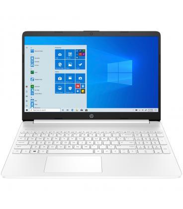 HP 15.6'' HD Ryzen 5 4500U / 8 GB / 256 GB SSD / W10 / AMD Radeon Graphics