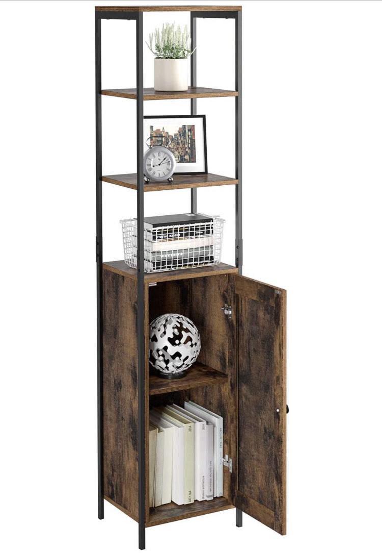 Armario mueble Columna