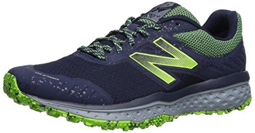 New Balance Mt620v2