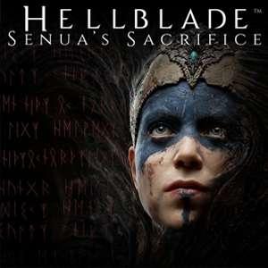 Hellblade: Senua's Sacrifice [Steam Oficial]